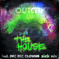 Outcry - The House