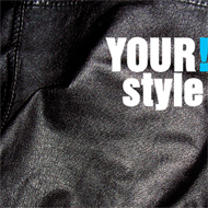 Outcry - Your Style